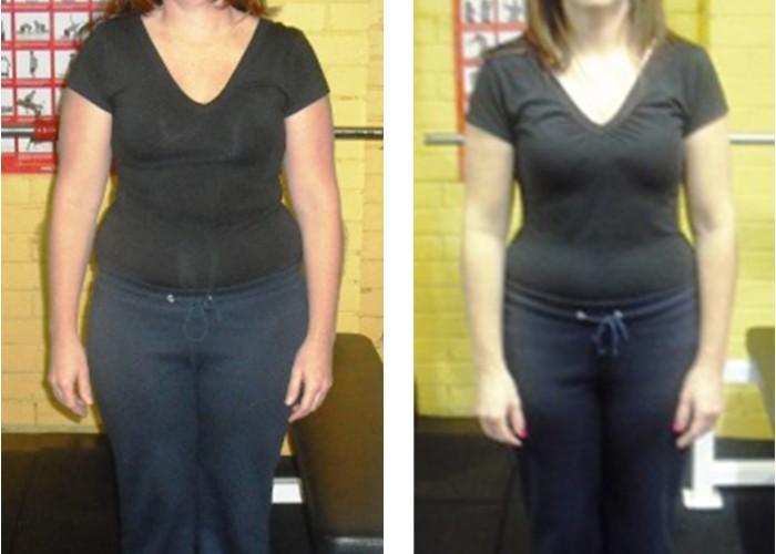 Программы похудения какой результат